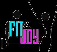 Fit&Joy klub fitness dla kobiet i mężczyzn / Podegrodzie