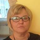 Józefa Kurowska